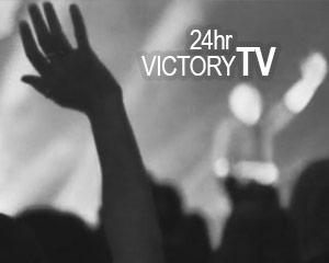 Victory Churches International